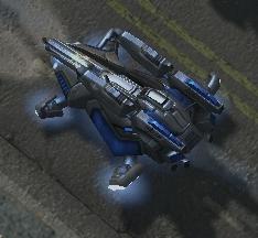 File:DiamondbackTank SC2 Game1.jpg
