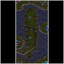TempleAshnarhlotep SC-Ins Map1