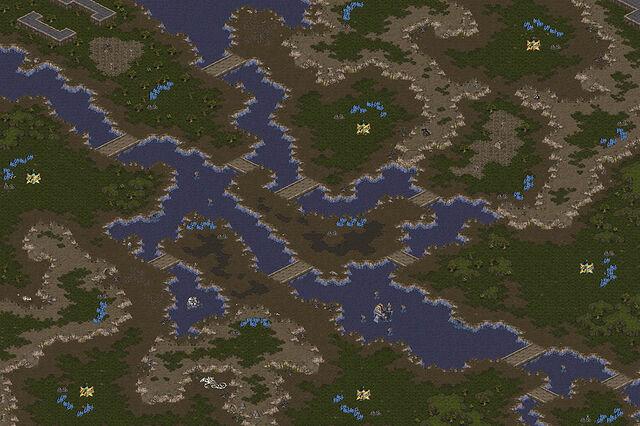 File:Cutthroat SC1 Map1.jpg