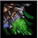CausticMucus LotV Game1.JPG