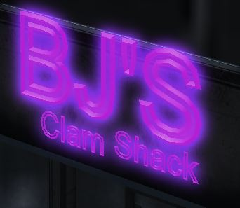 File:BJ'sClamShack SC2WoLGame.JPG