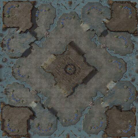 File:LerilakCrest SC2 Map1.jpg