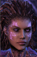 File:Kerrigan SC2 head2.png