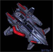Cobra SC2 Game1