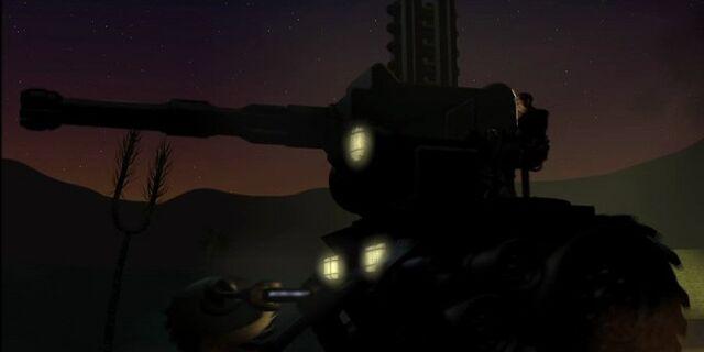 File:Artillery SC1 CineAmbush1.jpg