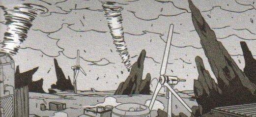 File:Haji SC-GA1 Comic1.jpg