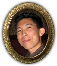 File:BrianHuang Real1.png