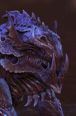 Tyrannozor SC2-HotS Head1