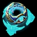 File:Icon Protoss Mothership Core.jpg