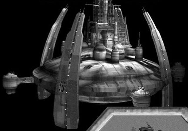 File:Science Vessel SC1 Art1.jpg