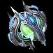 Icon Protoss Oracle