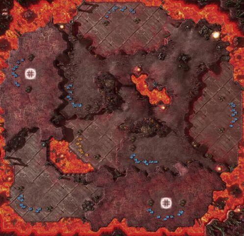 File:IncinerationZone SC2 Map1.jpg