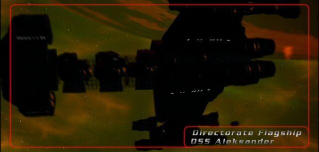 File:DSSAleksander SC1 CineUEDVicRep1.jpg