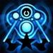 File:Protoss Command 25.jpg
