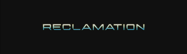 File:Reclamation SC2-LotV-R Logo1.png