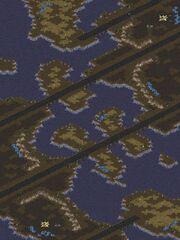 RiverStyx SC1 Map1
