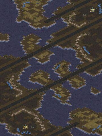 File:RiverStyx SC1 Map1.jpg
