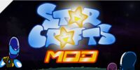 StarCrafts Mod