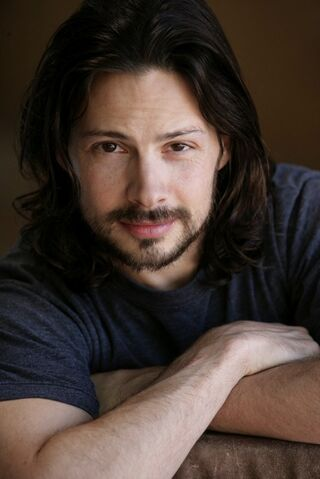 File:JasonMarsden Real1.jpg