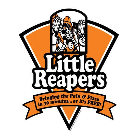 File:LittleReapers SC2 Logo1.jpg