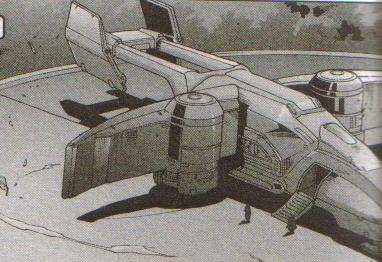 File:Shuttle SC-GA3 Comic1.jpg