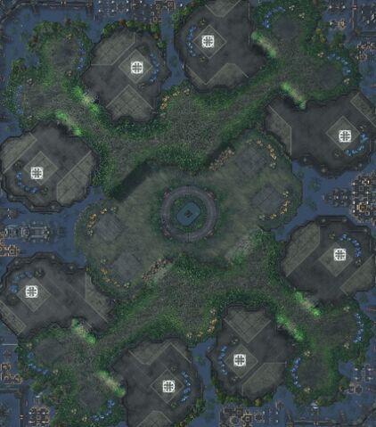 File:AbandonedParish SC2 Map1.jpg