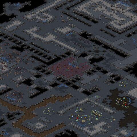 File:Omega SC1 Map1.jpg