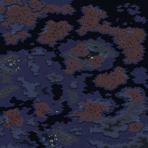 File:Countdown SC1 Map1.jpg