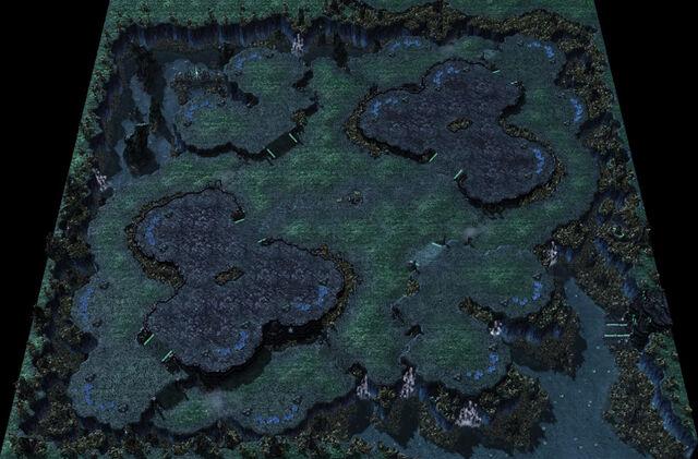 File:TwistedVern SC2 Map1.jpg