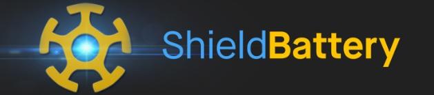 File:ShieldBattery SC1 Logo1.jpg