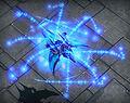 Phoenix SC2 Game2.jpg