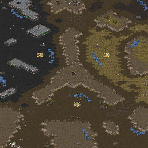 File:Three Kingdoms SC1 Art1.jpg