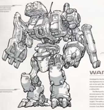 File:Warhound SC-FM Art1.jpg