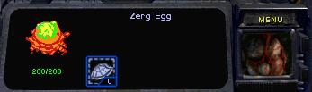 File:Zerg Egg SC1 wireframe.jpg