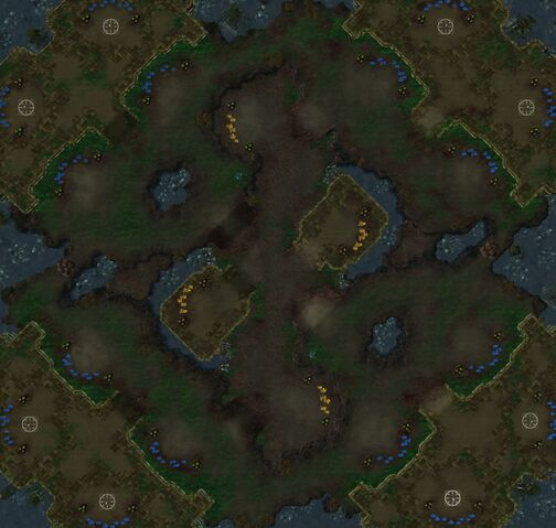 File:HighGround SC2 Map1.jpg
