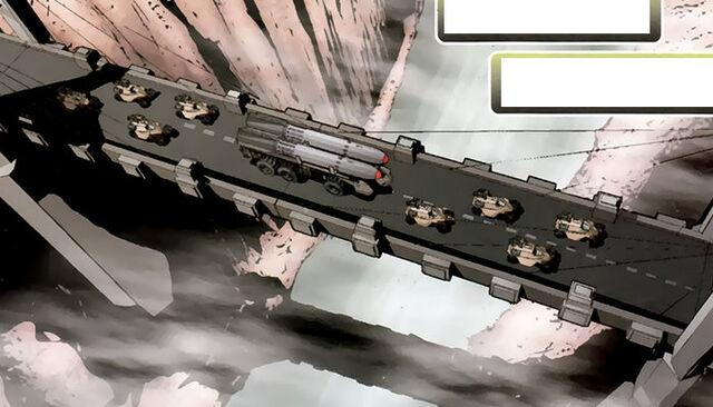 File:KelMorianArmsConvoy SC-Com4 Comic1.jpg