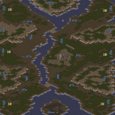 File:RiverOfLight SC1 Map1.jpg