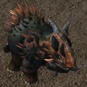 Quillgor Alpha SC2-HotS Game1
