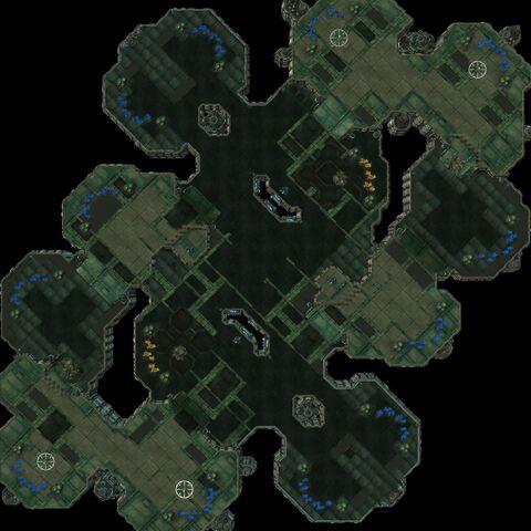File:HighOrbit SC2 Map1.jpg