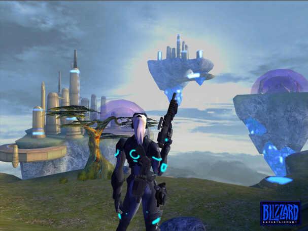 File:NovaKhaydarin SC-G Game1.jpg