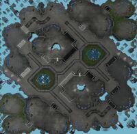 KatherineSquare SC2 Map1