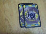 Items SC-BG Game3