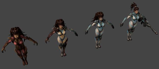 File:KerriganEvolution SC2-HotS DevRend1.jpg