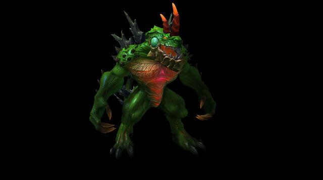 File:Diablo Heroes Rend2.jpg
