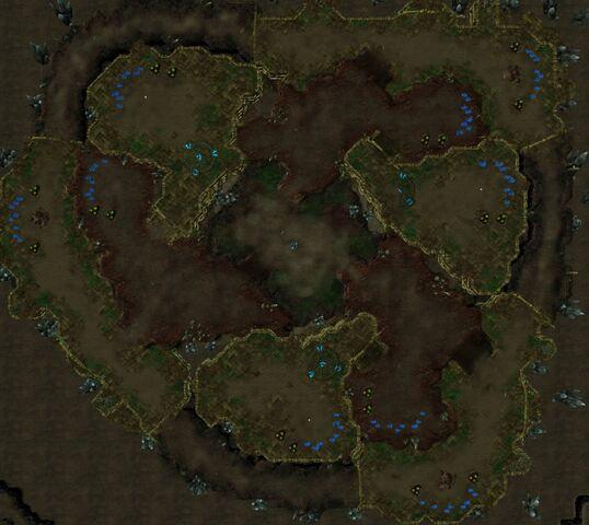 File:Elysium SC2 Map1.jpg