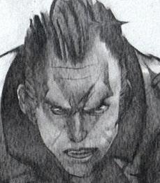 File:AlexanderDavidoff SC-FL3 Comic1.JPG