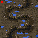File:SnakeValley SC-Ins Map1.png