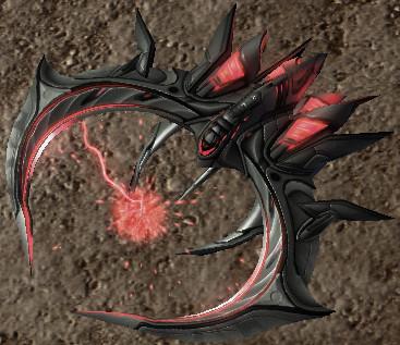 File:Taldarim Tempest SC2-LotV Rend1.jpg