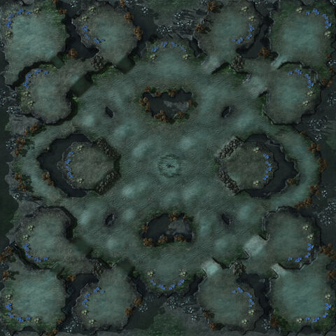 File:EntombedValley SC2 Map1.jpg