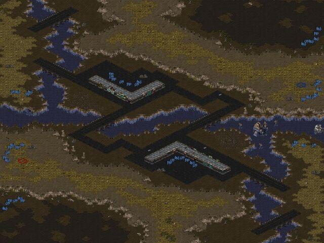 File:NewGauntlet SC1 Map1.jpg